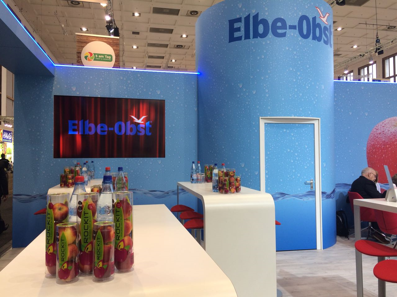 fruit-logistica-berlin-2018