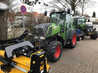 bbstbautage-jork-2018-obsthof-suhr