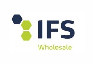ifs-logo-400x278