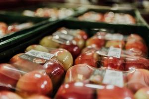 obsthof-suhr-verpackungen-aepfel