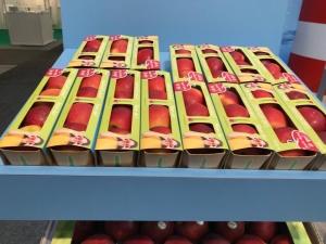 obsthof-suhr-beispiel-verpackung-pushbag